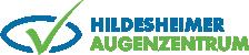 Hildesheimer Augenzentrum | LASIK Hildesheim