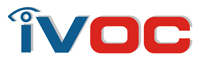 IVOC Logo